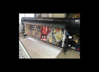 HP L28500 P210319198