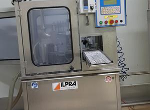 Llenadora Ilpra Fs 2000