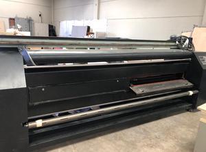 Imprimante Infomac Imprimo Textil Directa