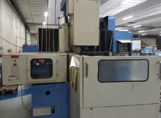 Mazak VQC 20/50B P210320011