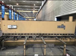 Colly 1664 - 6000x16 P210320014