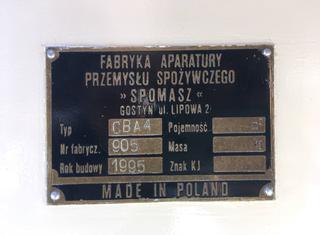 Spomasz CBA4A P210320017