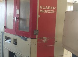 Quaser MK60IIH P210322013