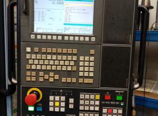 Doosan Mynx 7500/50 P210322038