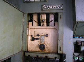 Essa Super 40 P210322044
