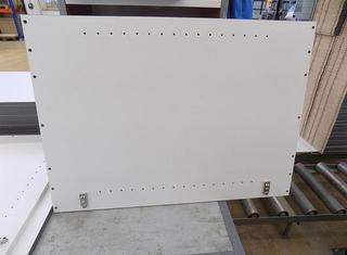 REM MC-20-11 + PILOT S 2011 P210322049