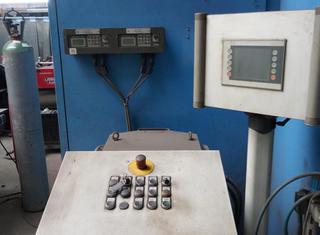Motoman-EA 1900N P210322058