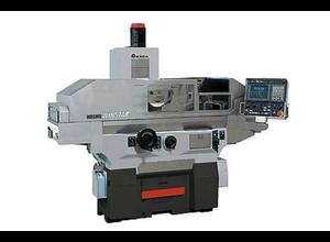 Amada Winstar Ultra Precision Flachschleifmaschine