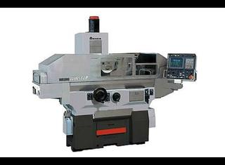 Amada Winstar Ultra Precision P210322062