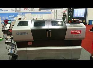 Rettifica cilindrica Toyoda GE-3Pi