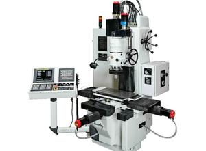 Moore 450-CPZ Werkzeugschleifmaschine