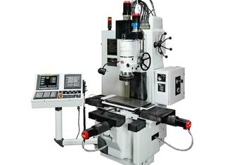 Moore 450-CPZ P210322065