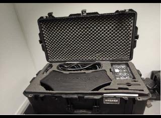EVATRONIX HEAVY DUTY QUADRO P210322084