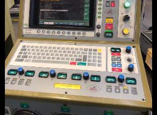OMV HSC 1050 P210323054