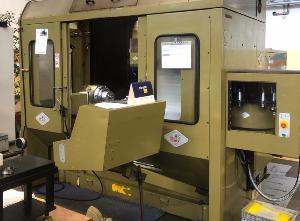 OMV HSC 1050 Bearbeitungszentrum Vertikal