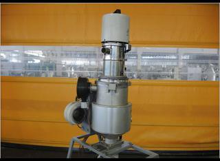Piovan G31 P210323059