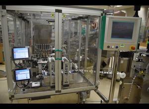 Corima AEC212 Etikettiermaschine