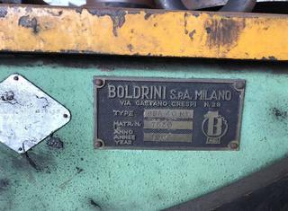 Boldrini BSA 40 HY P210323070