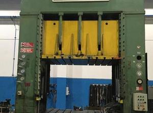 Prasa Emanuel 400/2000 ton