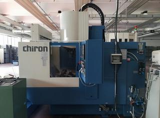 Chiron FZ 12 W P210323076