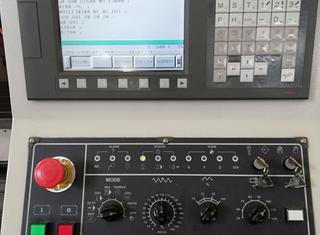 Awea BM1600 P210323089