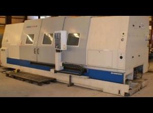 Doosan PUMA 600 LMB Drehmaschine CNC