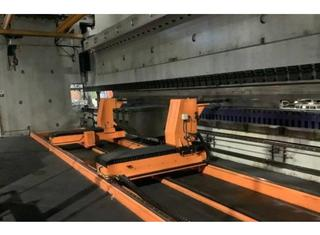 Ermaksan Speed-Bend 14.200 mm x 2.000T P210323092