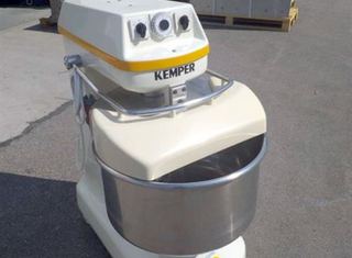 Kemper ST 30 P210323096