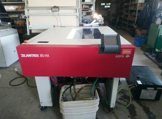 AGFA Quartz III 85 P210323105