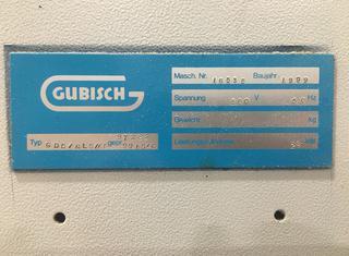 GUBISCH GD5 P210323108
