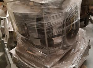 Toyo Jidoki TT-10A Schlauchbeutelmaschine - Vertikal