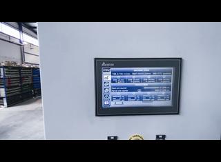 Protner 300 MW P210323118