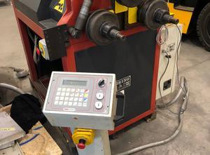 Tauring DELTA 50 CNC-C Profilbiegemaschine