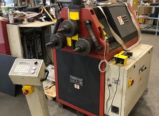 Tauring DELTA 50 CNC-C P210323119