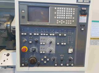MORI SEIKI ZL35B 750 P210323125