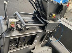 Koppens ESF 400 Vacuum stuffer