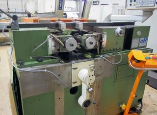 ORT RP30MS P210323145