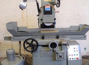 Seedtec YSG-618AHR Flachschleifmaschine