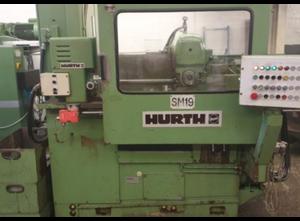 Hurth KF32A Универсальный й станок