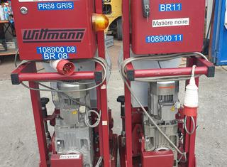 Wittmann G P210323159