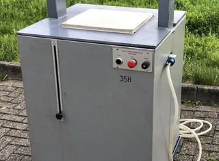 Kokkelink 40 P210324001