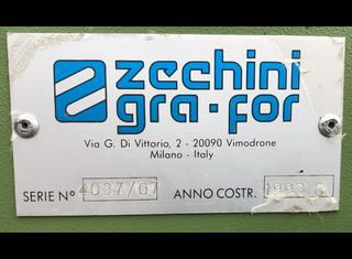 Zechini Ottima P210324002