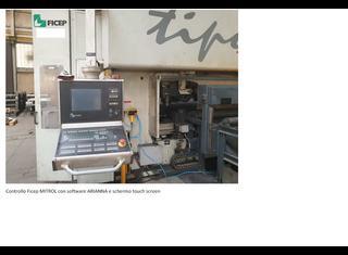 FICEP B251 P210324009