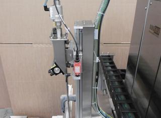 Burgener ISPV-3-1100-2 P210324014