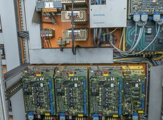 Stama MC540/S P210324022