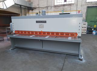 Omagatti CN 305 P210324024