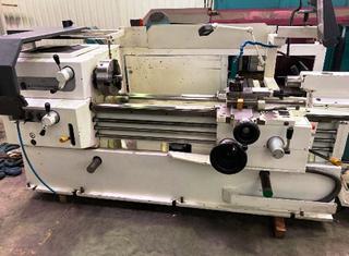 VDF Boehringer DUE 400 P210324027