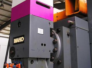 Maho MH 1000 C P210324028