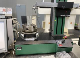 Mahr - Perthen MMQ 30 P210324033