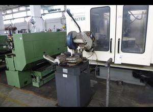 Metallkraft MKS 350 Slitting saw for metal